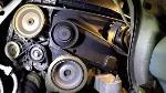 brake-servo-booster-glx
