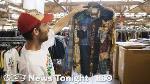 mens-vintage-clothing-949