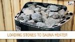 sauna-heater-stove-lf2